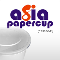 Asia Papercup Industry Sdn Bhd